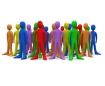 diverse_people
