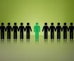 line_people